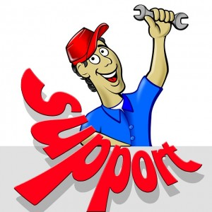 support-487508_640